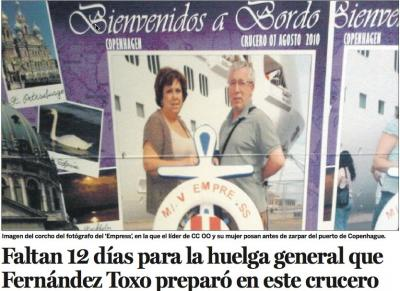 20110903164845-toxo-en-el-barco-del-amor.jpg