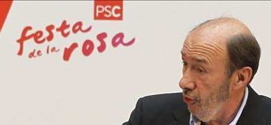 20110919130531-rubalcaba-en-la-fiesta-de-la-rosa-1183.jpg
