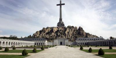 20111011184659-basilica-valle-caidos.jpg