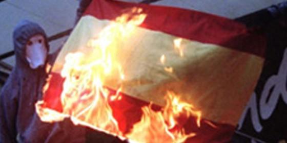 20111021201545-bandera2-560x280.jpg