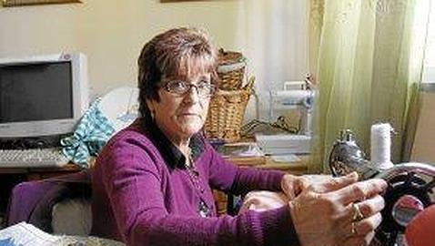 20111111192437-mujer-granada-alfredo-aguilar-478x270.jpg