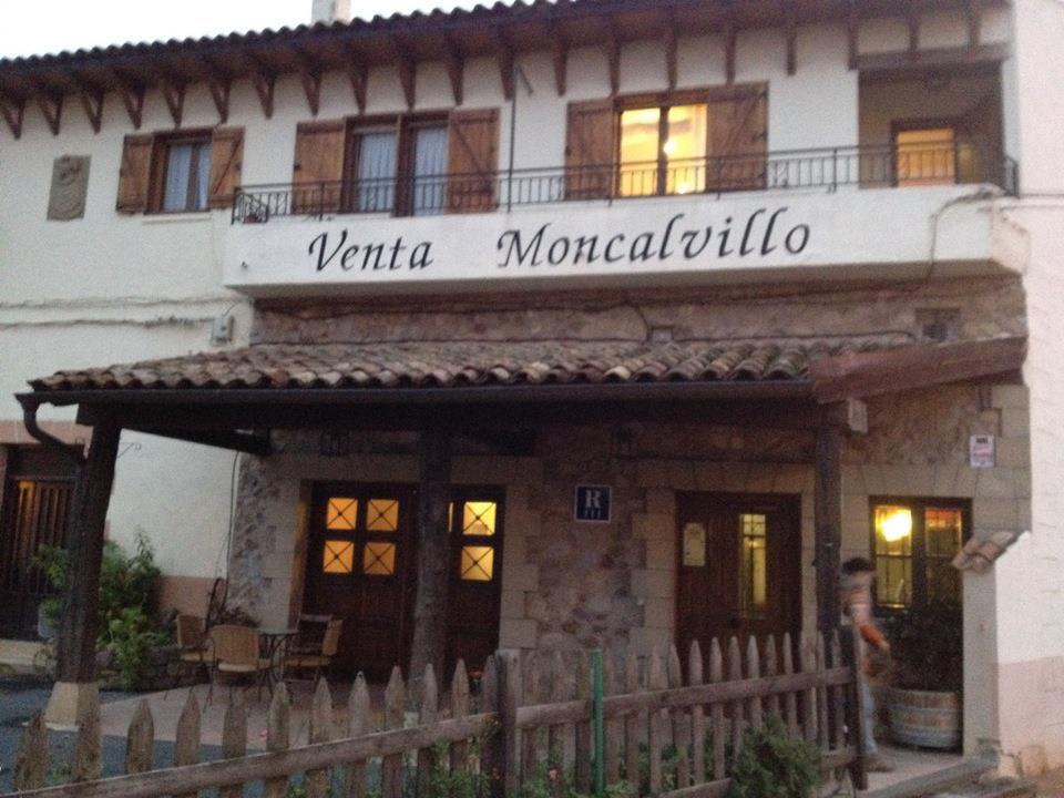 20111205073031-moncalvillo.jpg