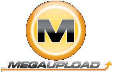 20120123174658-megaupload-logo.jpg