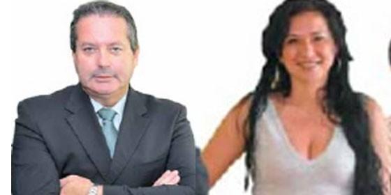 20120229200437-elena-fernando-560x280.jpg
