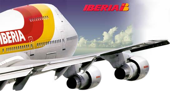 20120302220332-iberia.jpg