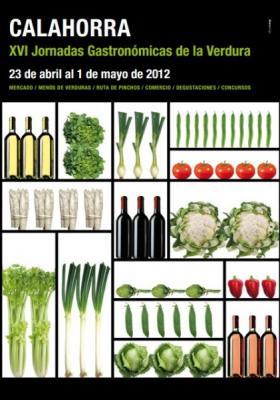 20120320231152-jornadas-gastronomicas-de-la-verdura.jpg