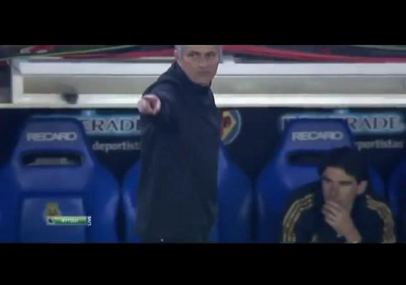 20120324123347-mourinho-villarreal-expulsion.jpg