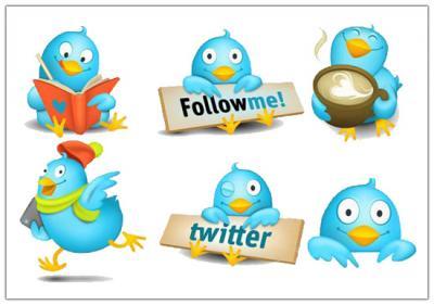 20120404190516-twitter-aplicaciones.jpg