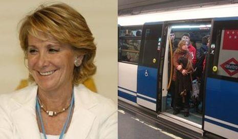 20120411195720-aguirre-metro.jpg