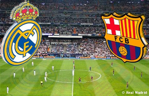 20120419202925-real-madrid-vs-barcelona-el-derbi-del-mundo.jpg