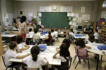 20120501003421-profesora-n-365xxx80.jpg