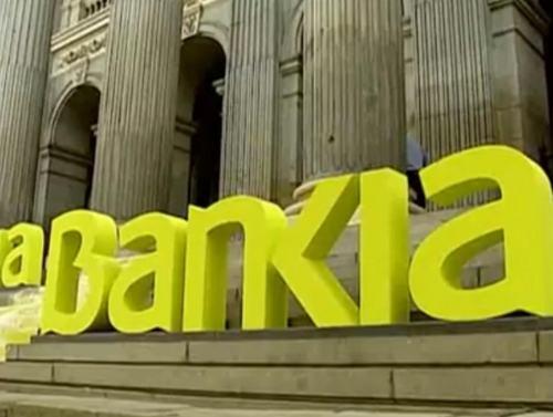 20120604160016-bankia.jpg