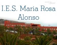 20120628200543-ies-maria-rosa-alonso.jpg