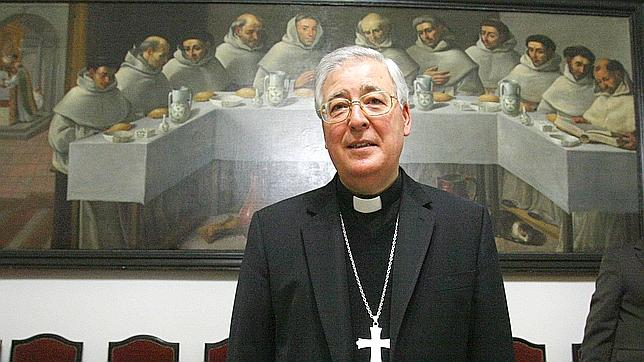 20120717072439-alcala-reig-obispo-homosexuales-gais-apoyo-sacerdotes.jpg