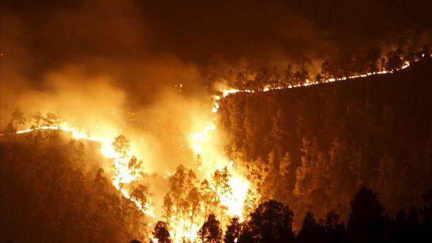 20120718080025-permanecen-activos-incendios-tenerife-palma-tinima20120717-0038-5.jpg