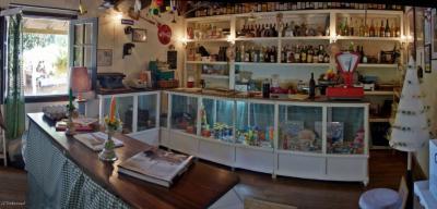20120828155656-restaurante-el-bisone-3983761.jpg