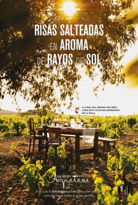 20120928194334-comida.jpg