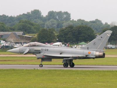 20121024193717-spanish-eurofigther-riat-2007-2-cropped-.jpg