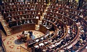 20121026220025-congreso-diputados14401.jpg
