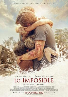 20121028120929-lo-imposible-563898080-large.jpg