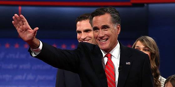 20121108000436-romney.jpg