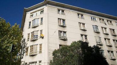 20121119171012-pisos50-644x362-390x219x80xx-1.jpg