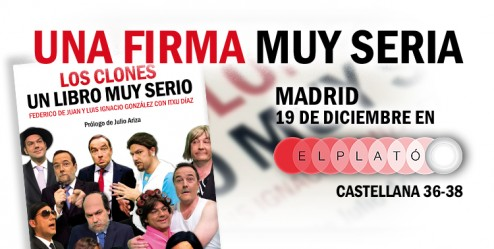 20121217235542-firma-libro-plato.jpg