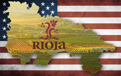 20121225175522-rioja-exportacion-eeuu.jpg