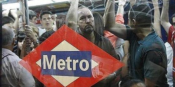 20130105195915-huelga-metro-madrid.jpg