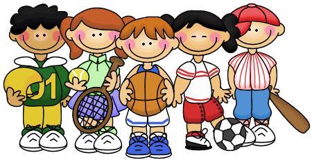20130108221151-deporte-infantil-superacion-como-juego-ninos-l-pawiil.jpeg