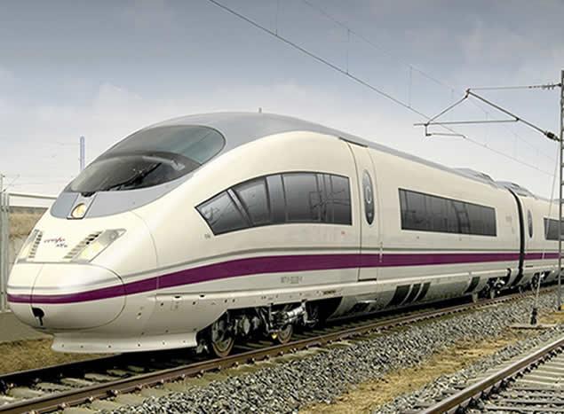 20130112094135-tren-ave.jpg