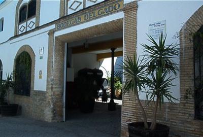 20130113102733-400px-puerta-bodegas-delgado.jpg