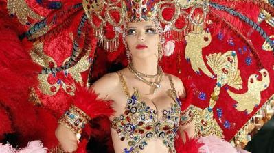 20130207225522-reina-carnaval-644x362.jpg