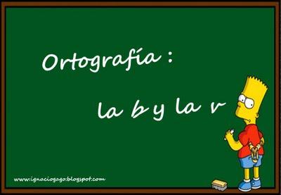 20130314121025-ortografi-769-a-b-y-v.jpg