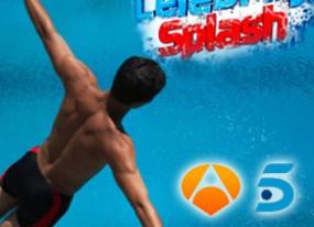 20130404181837-celebrity-splash-291x316-3-285x206.jpg
