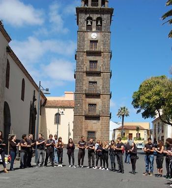 20130413184549-torre-de-la-concepcion-la-lagunafinalista-capital-cultural.jpg