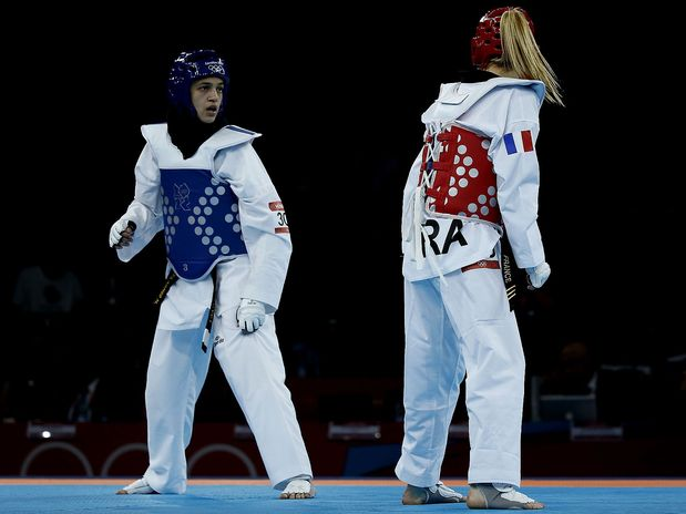 20130513232822-00000taekwondo-femenino-francia.jpg