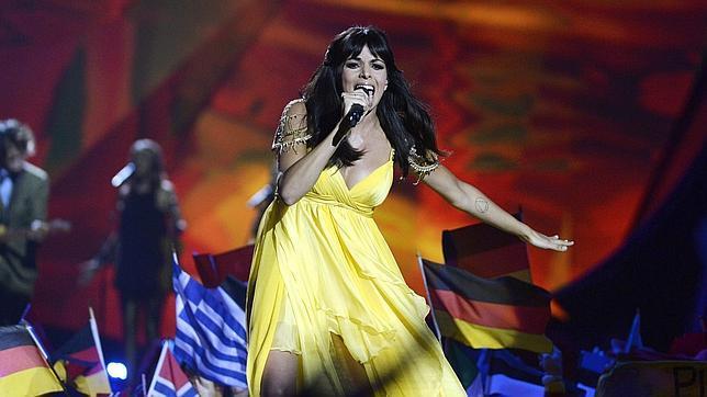 20130519133534-0raquel-rosario-amarillo-eurovision-644x362.jpg