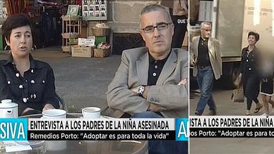 20130926125313-ar-acceso-entrevista-padres-asunta-dieron-tras-adopcion-mdsvid20130925-0069-7.jpg