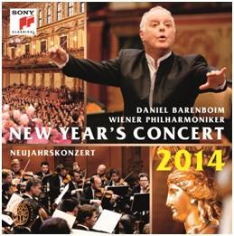 20131230180743-new-years-concerto-barenboim.jpg