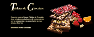 20140304230443-tabletas-de-chocolate.png