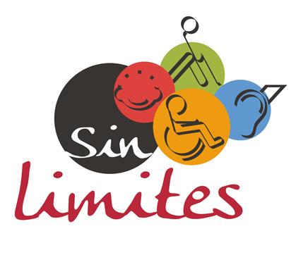 20140318210226-logo-sinlimites.jpg