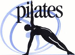 20140318224437-pilates.jpeg