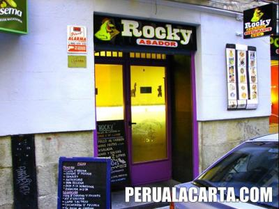 20140330211719-rocky.jpg