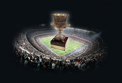 20140722065533-supercopa-trofeo-billete-china.jpg