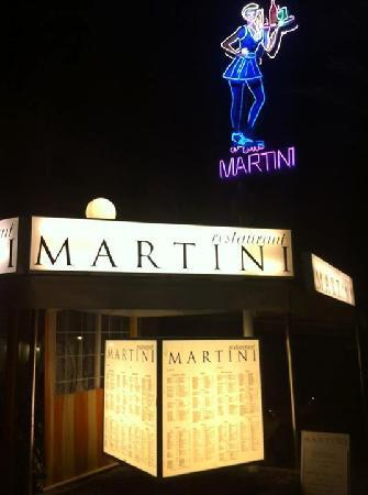 20140824172429-martini.jpg