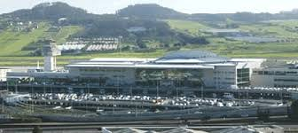 20140829174333-aeropuerto.jpeg
