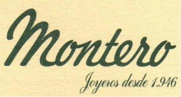 20160419162043-montero.jpg