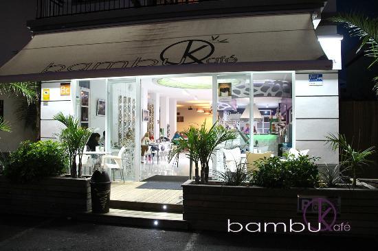 20160826185636-bambu-kafe.jpg