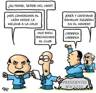 20090316123745-presidentesbocazas.jpg